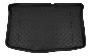 Covoras tavita portbagaj compatibil cu Hyundai i20 II Classic 2014 -