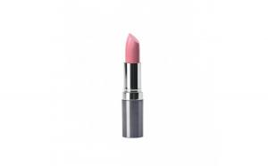 Ruj  Lipstick Special ,Seventeen,396,5