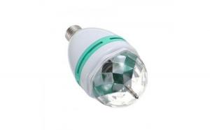 Bec LED rotativ