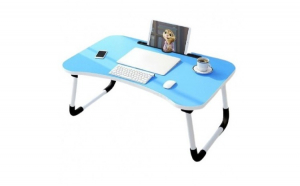 Masa Pliabila Suport Laptop,Tableta