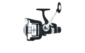 Mulineta Mustang 50 pentru pescuit