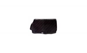 Covor portbagaj tavita Land Rover Range Sport, 2005