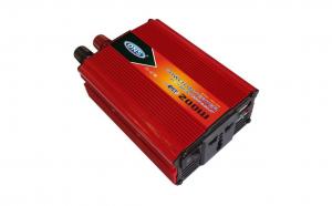 Invertor 2V-220V 200W