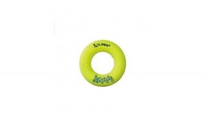 Jucarie Air Kong in forma de inel pentru