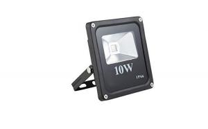 Lampa LED 10W