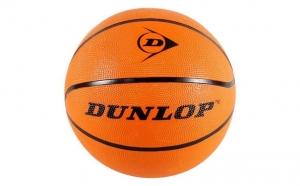 Minge baschet Dunlop, Dunlop