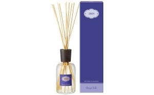 Iris - Difuzor de parfum  (250 ML)