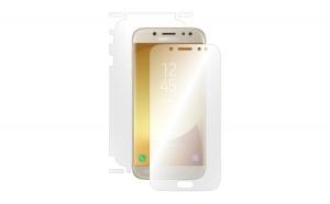 Folie de protectie Clasic Smart Protection Samsung Galaxy J5 (2017)