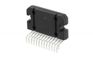 Circuit integrat