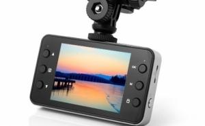 Camera video Auto DVR Full HD 1080p, doar 149 RON in loc de 350 RON