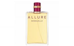 Apa de Parfum Chanel Allure Sensuelle, Femei, 50ml Black Friday Romania 2017