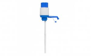 Pompa manuala pentru apa, 2.5L-10L