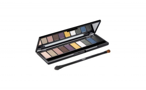 Paleta Fard L'Oréal Paris Color Riche