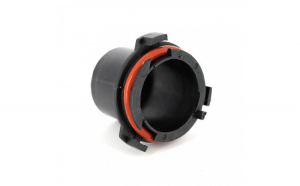 Adaptor bec Xenon H7 BS-07 Opel Astra G