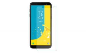 Folie Sticla Samsung Galaxy J6 2018