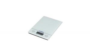 Cantar bucatarie digital ZLN1686, 3 kg