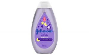 Sampon Johnson's Baby Bedtime, 300 ml