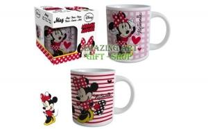 Cana Disney Minnie