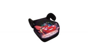 Inaltator Scaun Auto Pentru Copii Cars