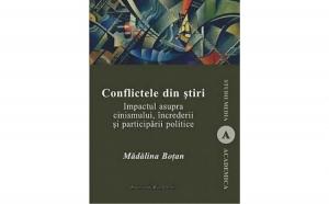 Conflictele din