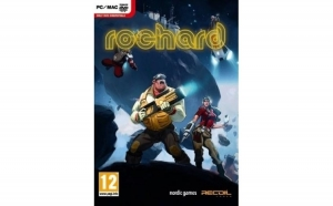 Rochard - PC