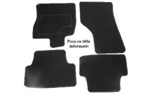 Covoare mocheta SEAT LEON II 2005-2012 ( MO 0361 )
