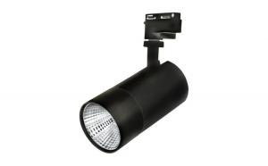 Proiector LED pe sina 15W Lumina Rece, Iluminare inteligenta