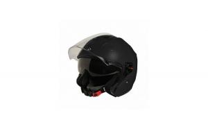 Casca motocicleta Open Face Richa Trend  marime 2XL  culoare Neagra