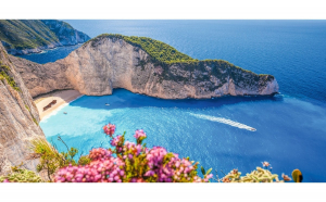 Insula Zakynthos MTS Travel - TO ert