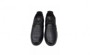 Pantofi Barbati 99105 Negru