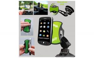 Suport pentru telefon Grip Go
