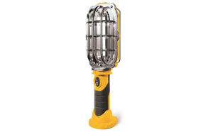Lampa de mana Handy Bright Ultra-Bright, Led 8.35 in