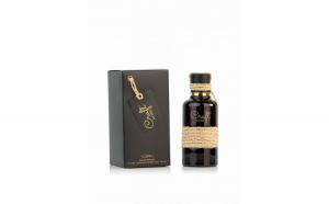 Parfum CRAFT NOIRE