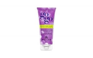 Kallos GOGO Mască de păr regenerant