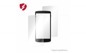 Folie de protectie Clasic Smart Protection Moto Z2 Force