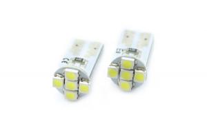 CLD010 LED PT ILUMINAT INTERIOR / PORTBAGAJ