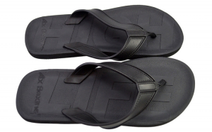 Papuci de plaja, gradina sau sala, slapi