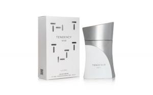 Parfum TENDENCY VIVID