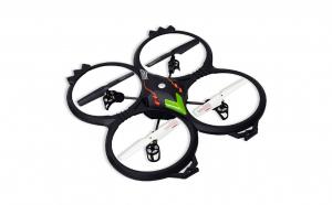 Drona Vivo