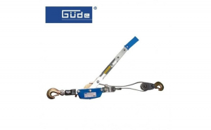 Scripete universal (2 Ton) GHS 2000   GUEDE 55130