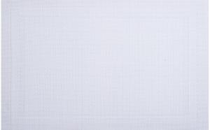 Suport farfurii 30x45cm Velvet
