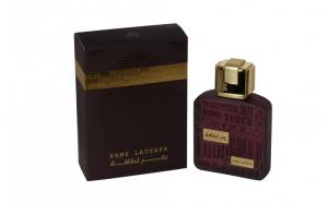 Parfum RAMZ