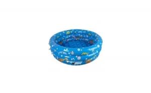 Piscina gonflabila pentru copii Sainteve, la 29 RON in loc de 58 RON