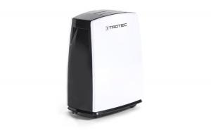 Dezumidificator Trotec TTK128 E