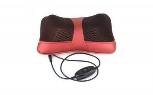 Perna electrica pentru masaj