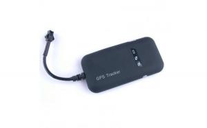 Localizator Auto - GPS tracker