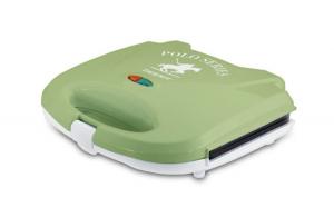 Sandwich maker - verde