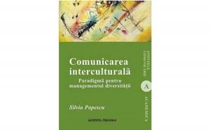 COMUNICARE IN LIMBA ROMANA. COMPETENTE SI PERFORMANTA - STANDARD. CLASA A II-A, autor BERECHET, Daniela; BERECHET, Florian; COSTACHE, Lidia; TITA, Jeana