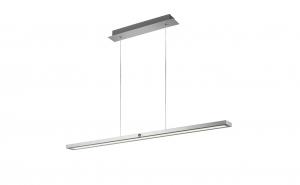 Lampa suspendata LED Trio Silas