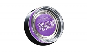 Maybelline NY Color